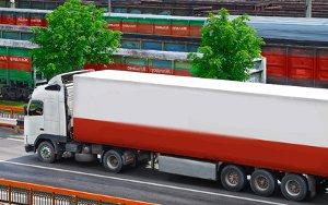 Как выгоднее осуществлять грузоперевозки в России: ЖД перевозки или автоперевозки?