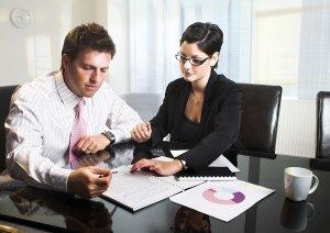 Бизнес план транспортной компании: возьмите в штат юриста