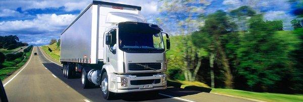 Автоперевозка: поиск и перевозка попутных грузов