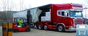 Классификация транспортной тары и упаковочных материалов