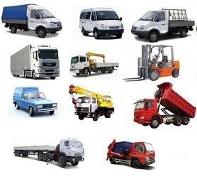 Почему выгодно арендовать грузовик при автоперевозке груза