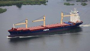 Особенности транспортировки грузов на Дальнем Востоке