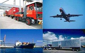 Порядок таможенного оформления грузов