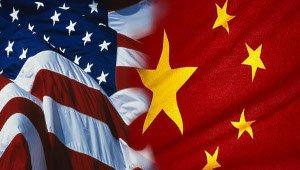 Перевозка сборных грузов из Китая и Соединенных Штатов Америки