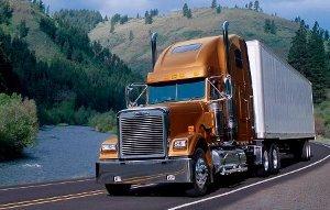 Документы требуемые при перевозке грузов