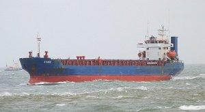 Разновидности транспорта, используемого при морских перевозках грузов