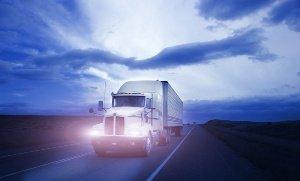 Материальная ответственность водителя при перевозке груза