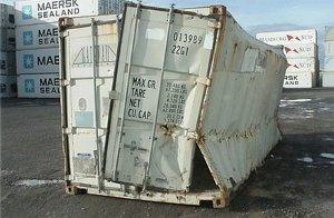 Разовый договор перевозки груза скачать 2019