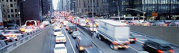 Оформление договора о транспортно-экспедиционных услугах