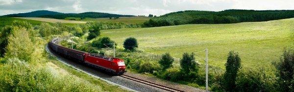 Железнодорожная перевозка опасных наливных грузов