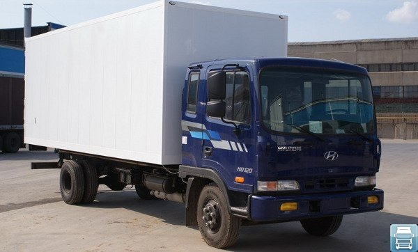 среднетоннажные грузовики из европы со спальником