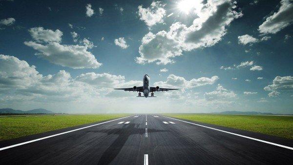 Правила перевозки охотничьего оружия в самолете 2020