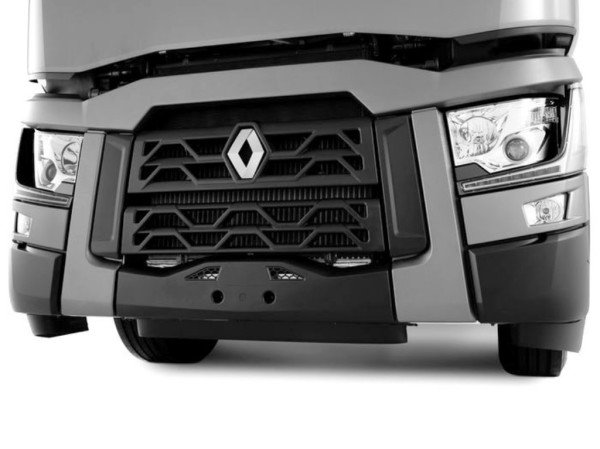Бампер тягача Renault Trucks T-серии
