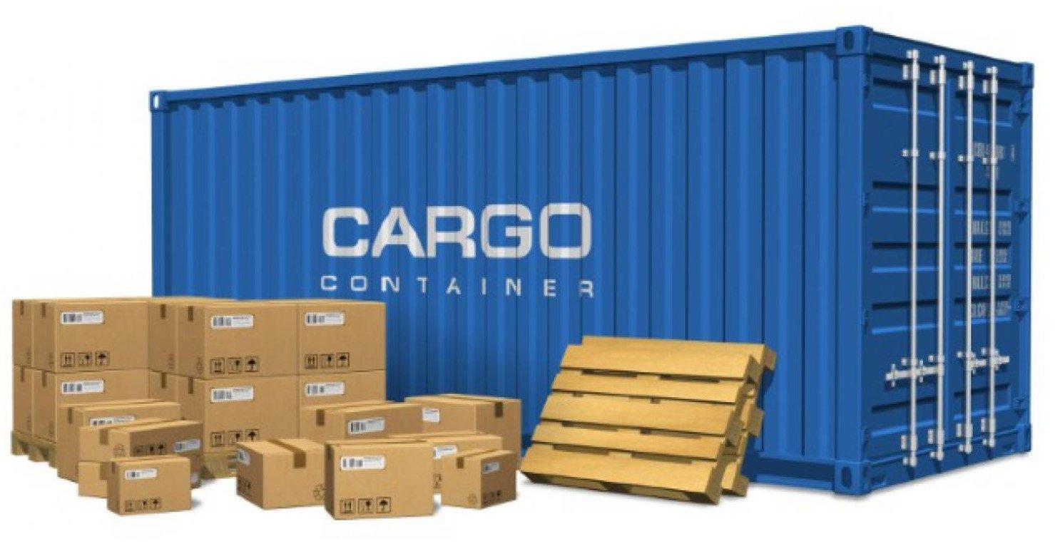 Транспортировка грузов с DDP условиями