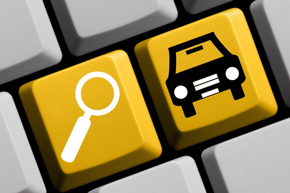 «АТИ поиск грузов» – квалифицированная помощь перевозчику