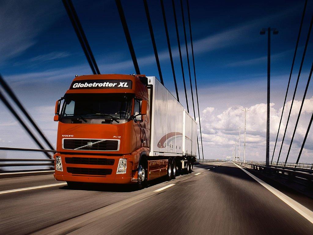 Выбор маршрута при доставке сборных грузов из Китая в Россию