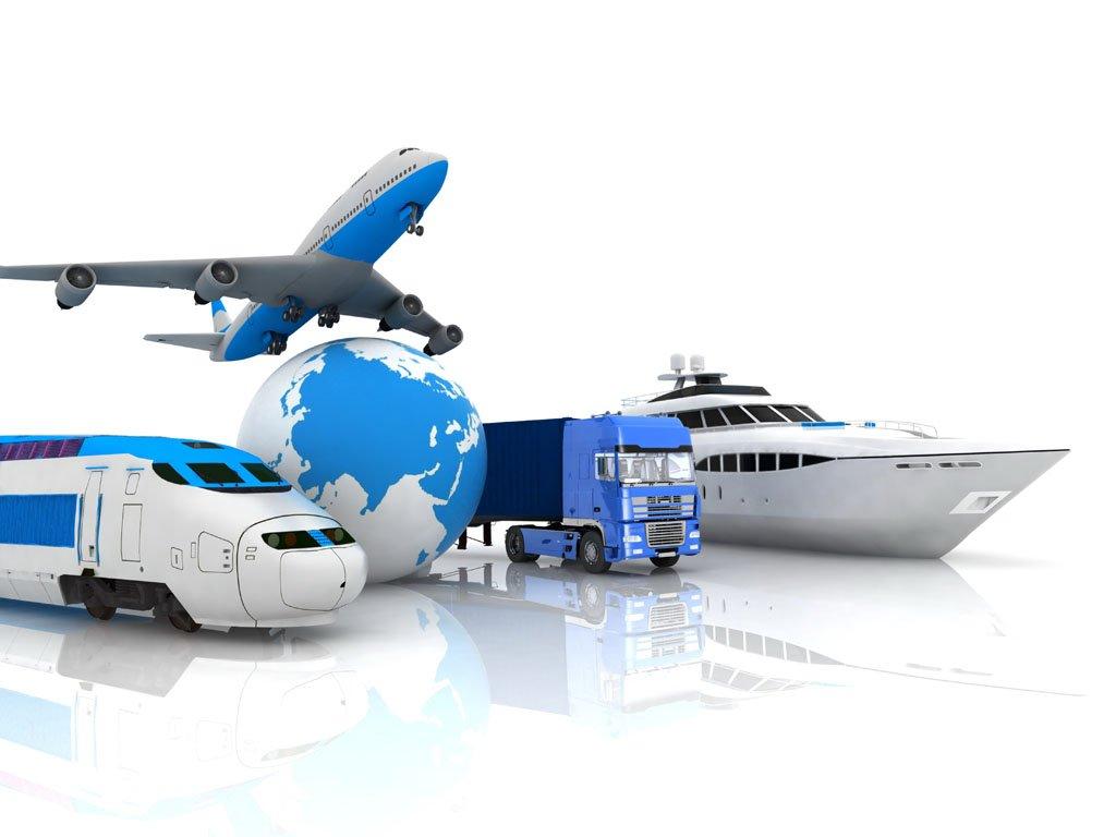 Разновидности транспорта и услуги предлагаемые грузоперевозчиками