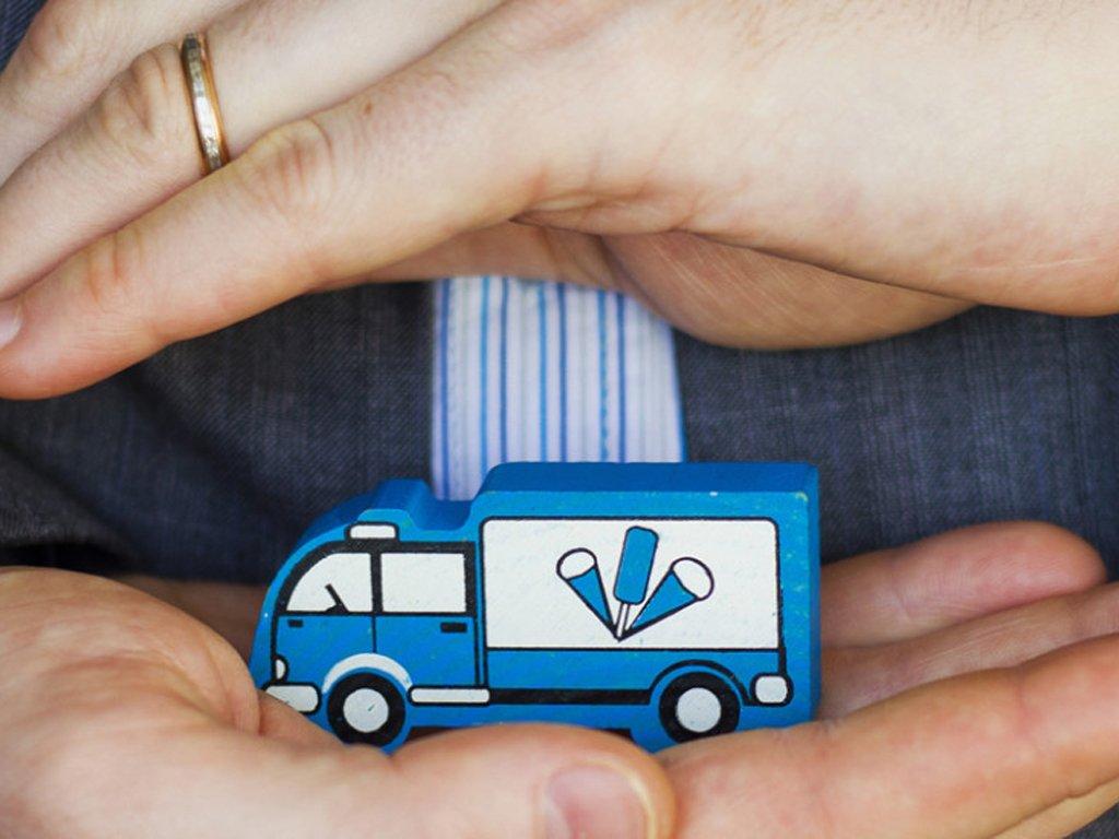 Страхование груза или страхование ответственности – что важнее при грузоперевозках