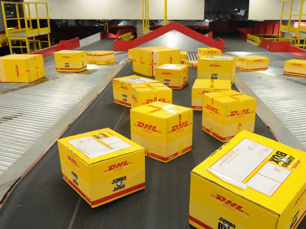 Что нужно знать при отправке посылки наложенным платежом