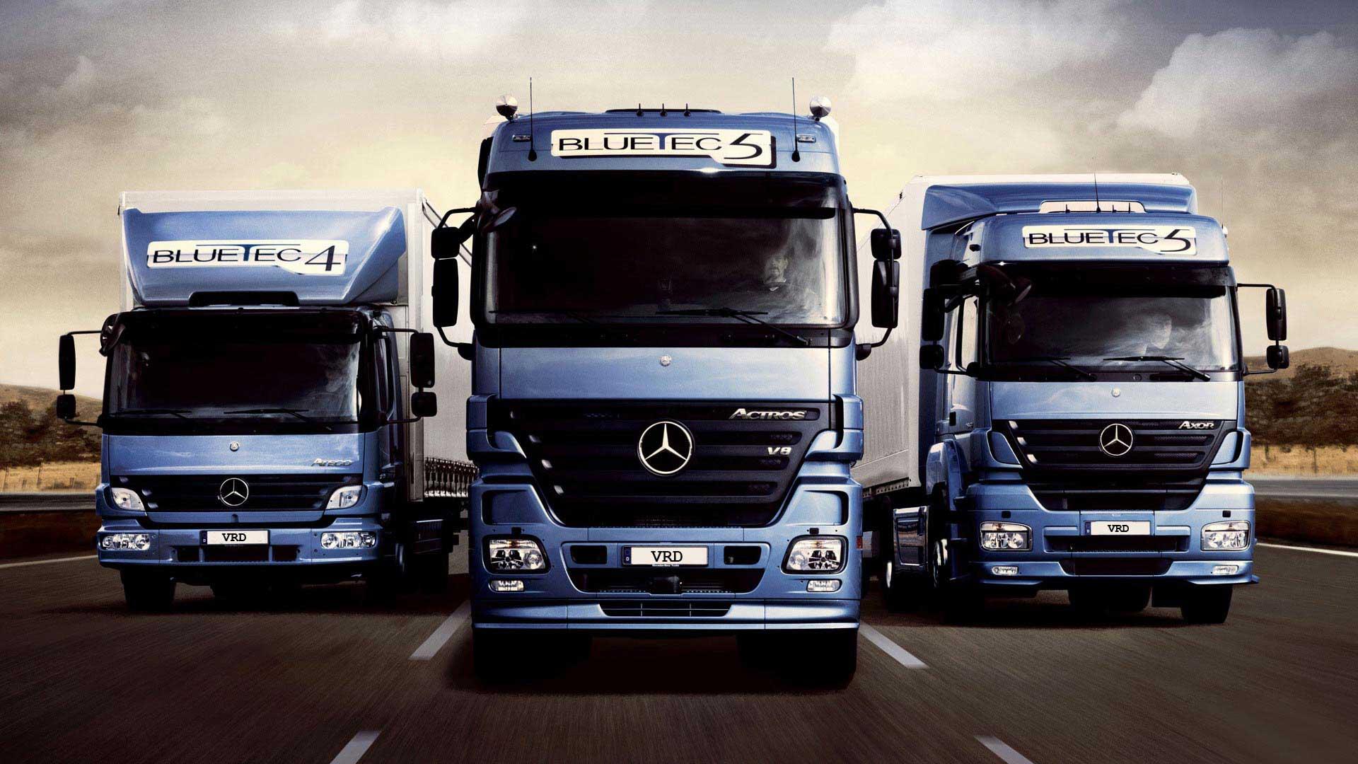 Как появились перевозки, классификация грузовых перевозок