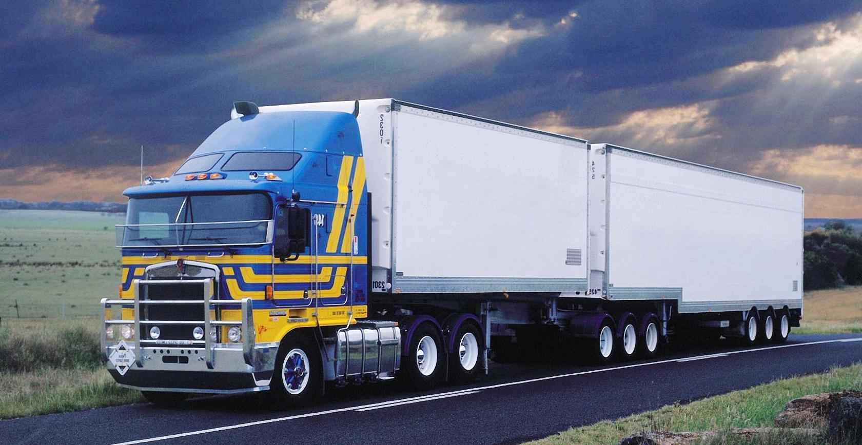 Перевозка малых, сборных и попутных грузов