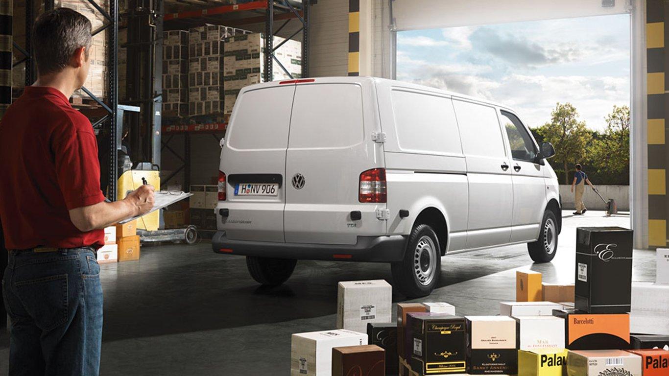 Особенности перевозки грузов в зависимости от классификации