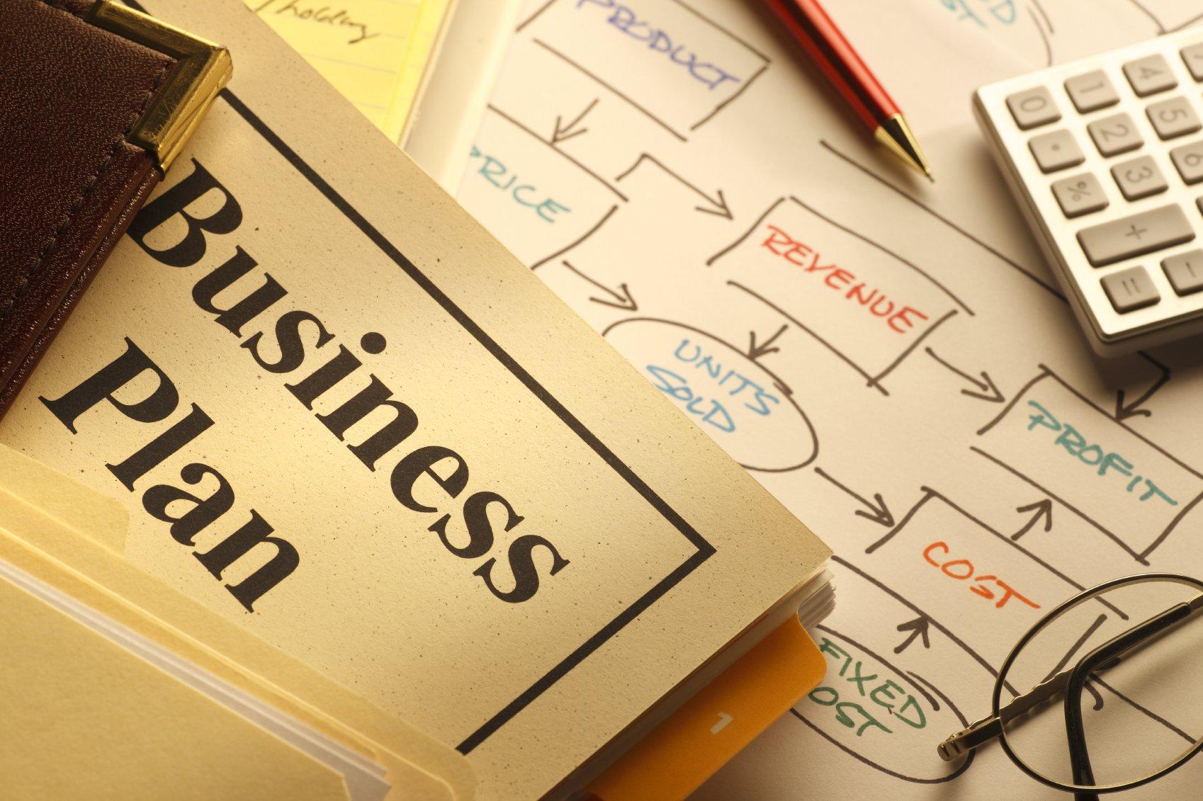 Грузоперевозки — бизнес план, советы по составлению