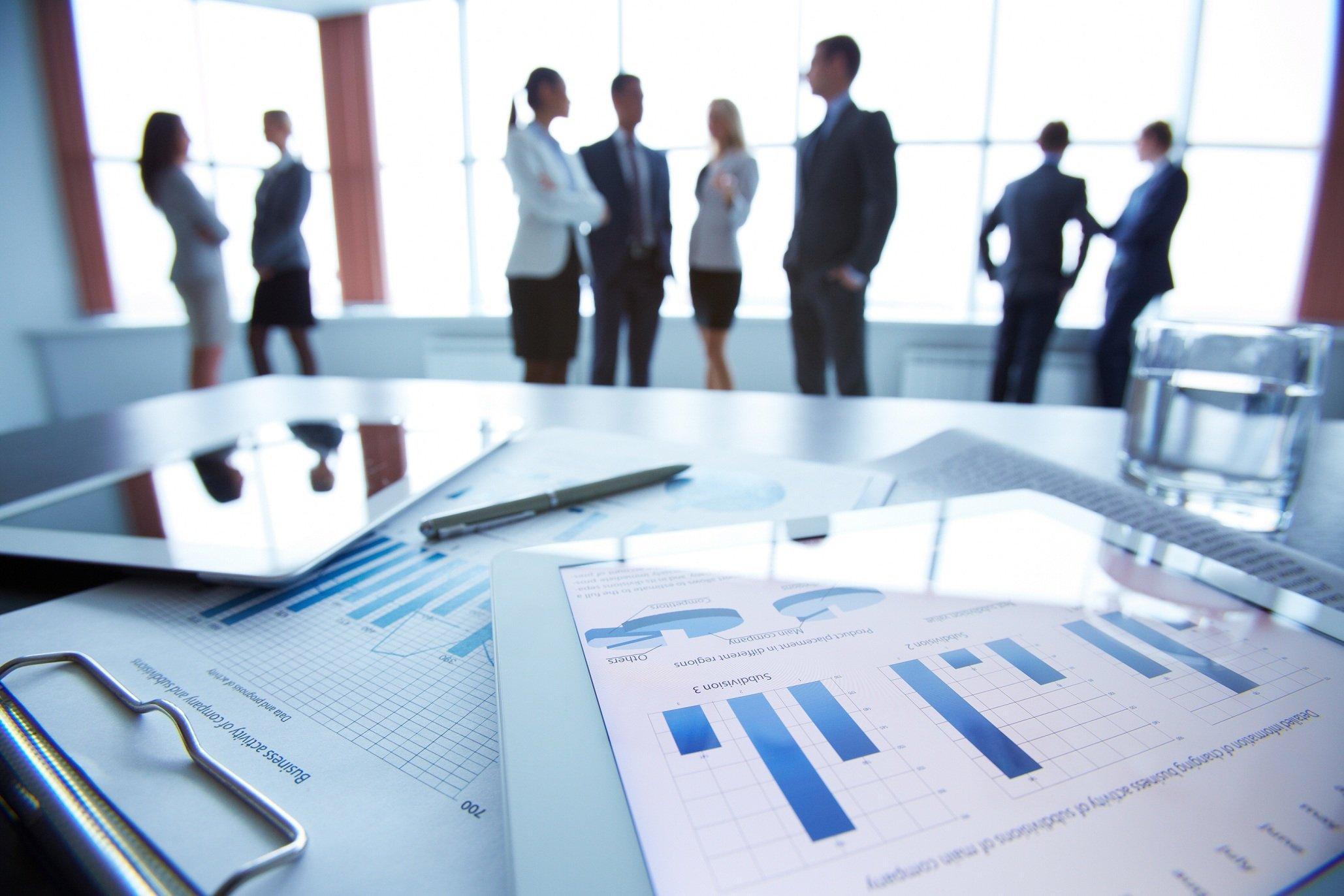 Грамотный персонал транспортной компании – залог получения прибыли и новых клиентов