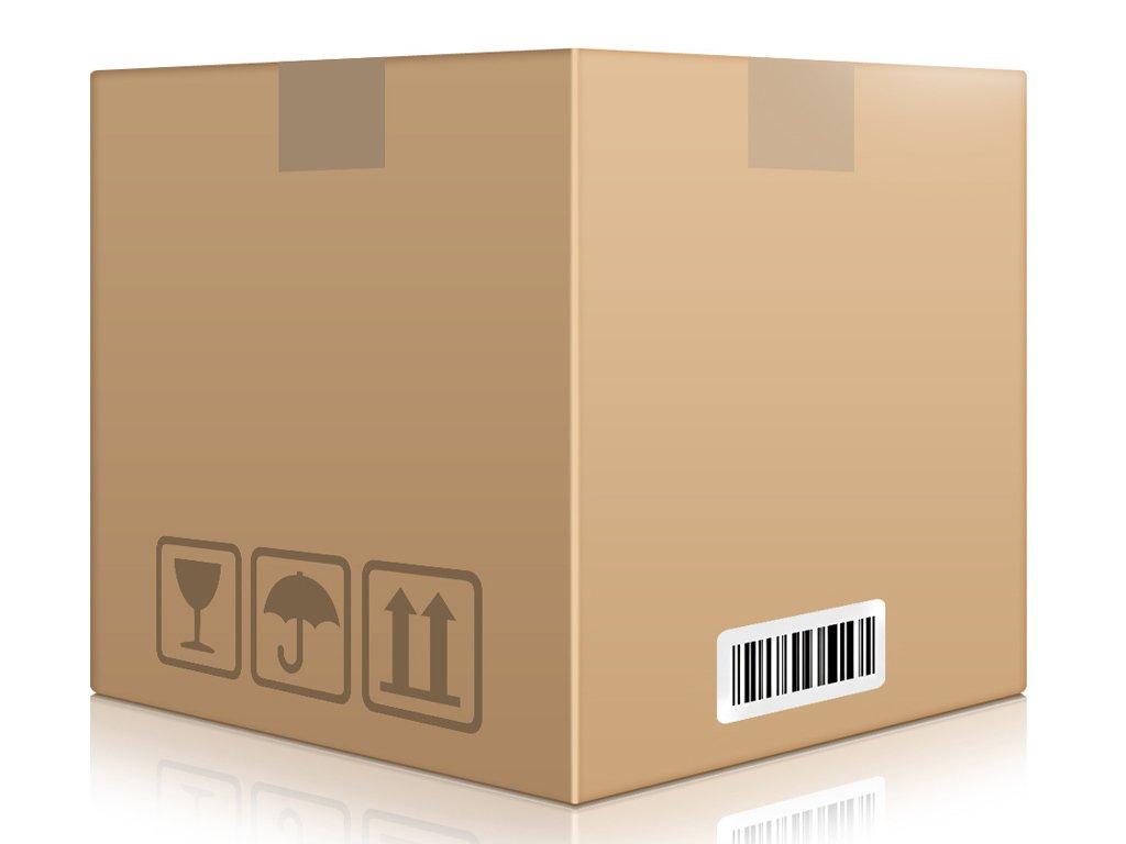 Упаковка грузов, общая информация