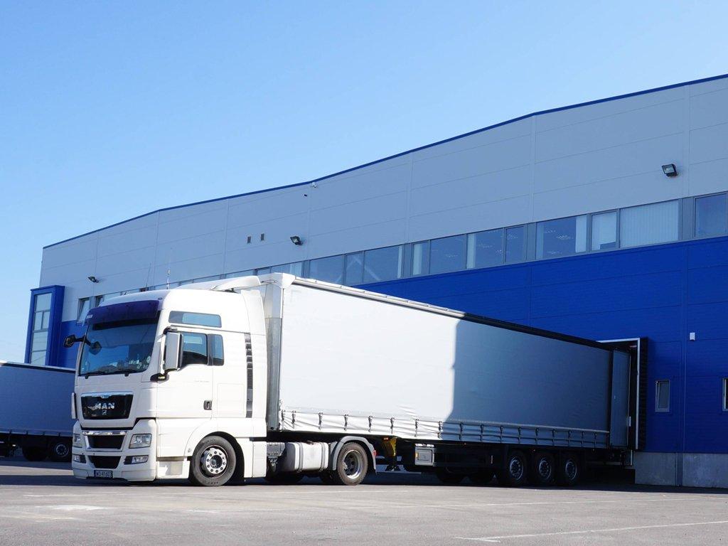 Экономьте средства – перевозите товары в составе сборных грузов