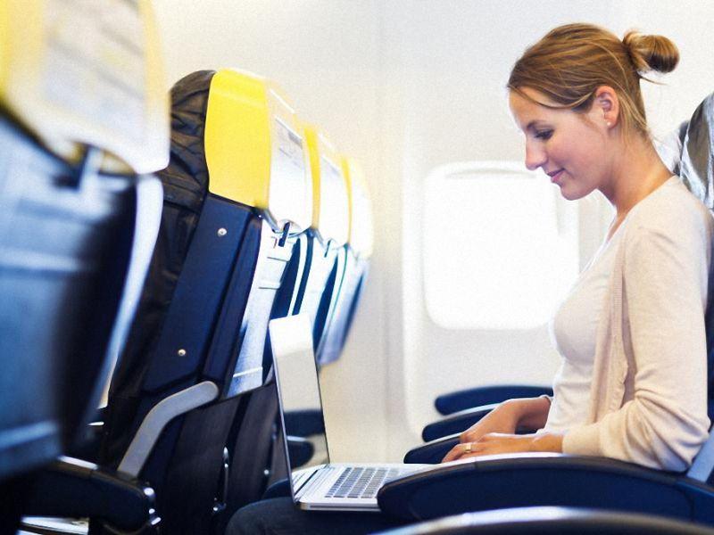 Можно ли брать ноутбук в самолёт: правила перевоза в ручной клади и багаже
