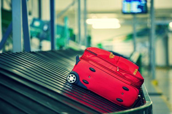 Дезодоранты можно брать в багаж