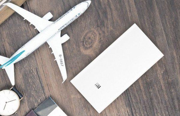 Особенности использования аккумулятора в самолёте