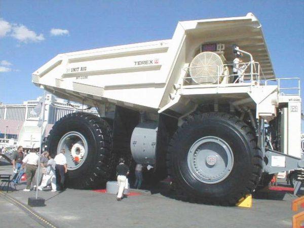 MT-5500
