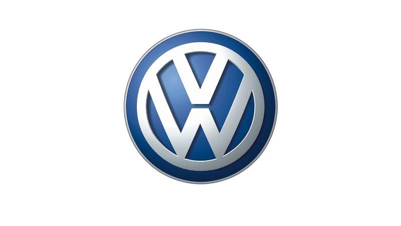 Volkswagen вложит деньги в автомобили будущего