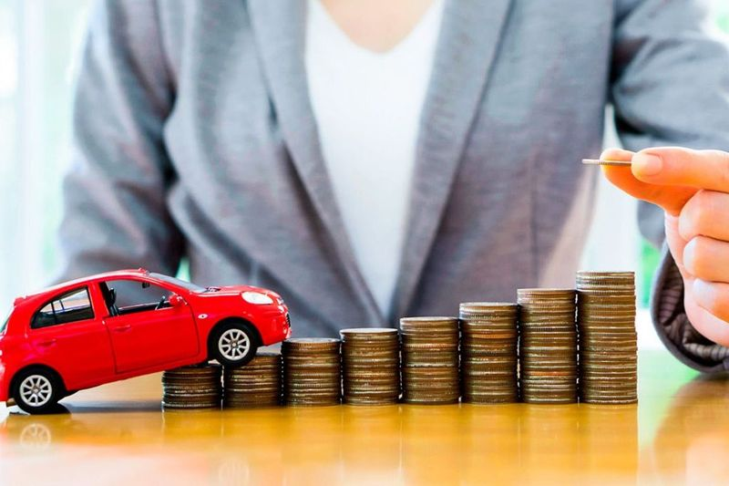 Эксперты посчитали рост цен на седаны в России