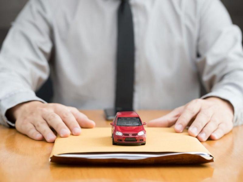 Как поставить машину на учет в ГИБДД: стоимость, документы, правила регистрации авто в 2019 году