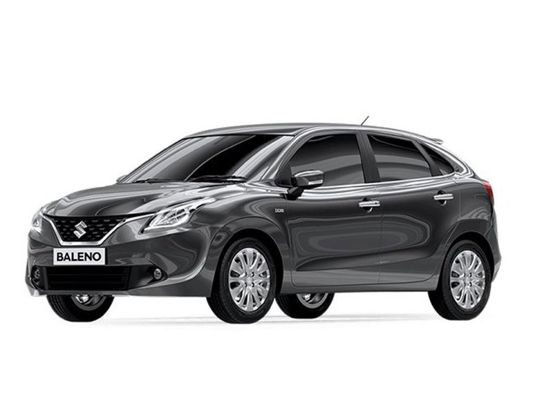 К чему приведёт соглашение между компаниямиToyota и Suzuki