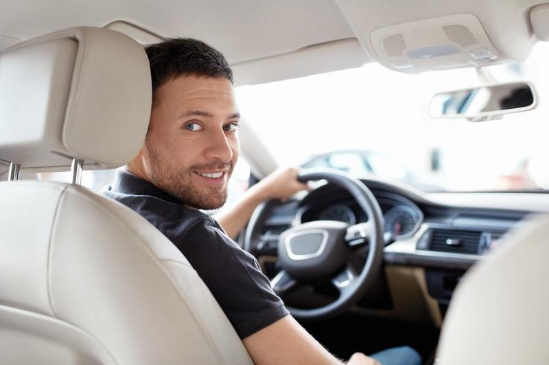 Сбербанк открывает новый сервис для продажи автомобилей