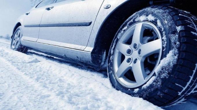 Самые популярные у российских автолюбителей методы подготовки к зиме