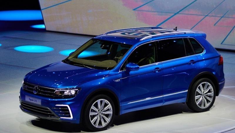 10 самых продаваемых в России автомобилей с автоматической коробкой