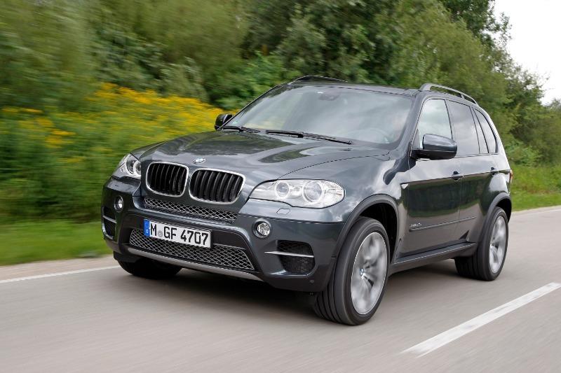 Классы автомобилей, которые больше всего продают подержанными: исследование «Автостат инфо»