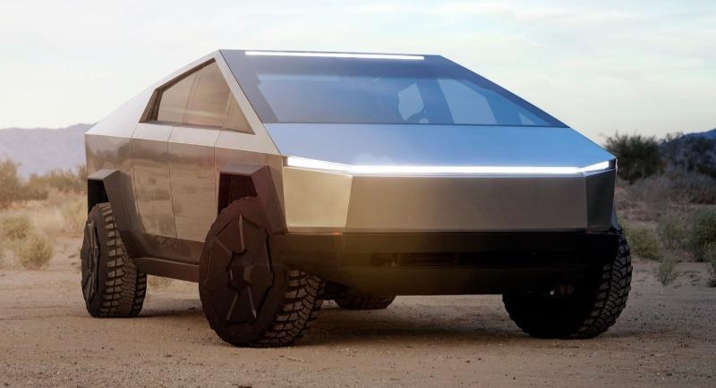 Современный автомобиль, который легче всего собрать из LEGO