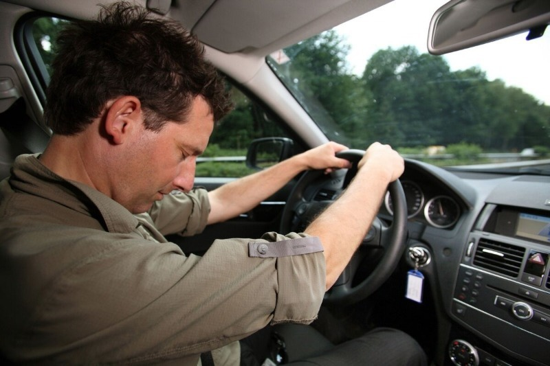 Пенталгин, Тизин, Валокордин и еще 7 обычных лекарств, после которых даже не вздумайте садиться за руль