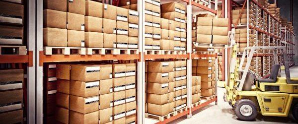 Каким требованиям должна соответствовать перевозка тарно-штучных грузов