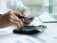 Расчет стоимости таможенной пошлины: порядок подсчета суммы и правила документального оформления